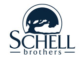 Schell Brothers Homes
